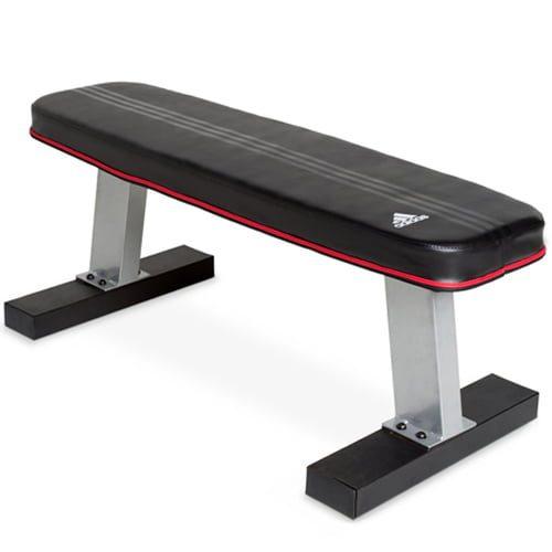 Adidas Performance Flat Training Bench
