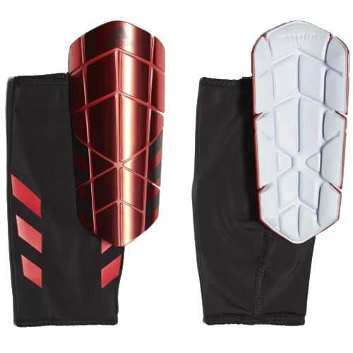 Adidas-Performance-Ghost-Pro-Shin-Guards