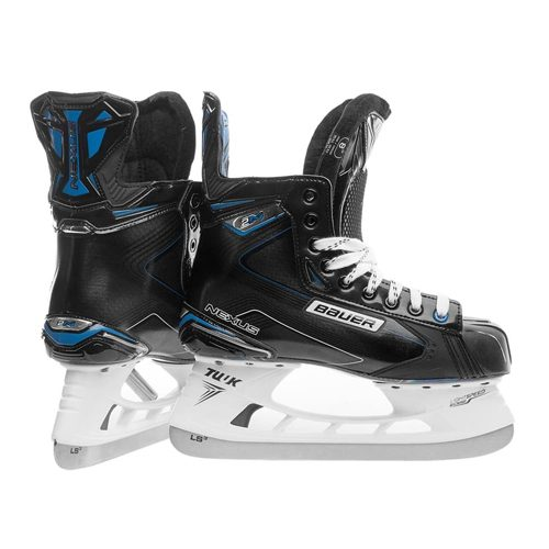 BAUER-NEXUS-2N-ICE-HOCKEY-S