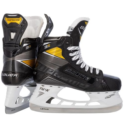 Bauer-Supreme-3S-Pro-Ice-Hockey