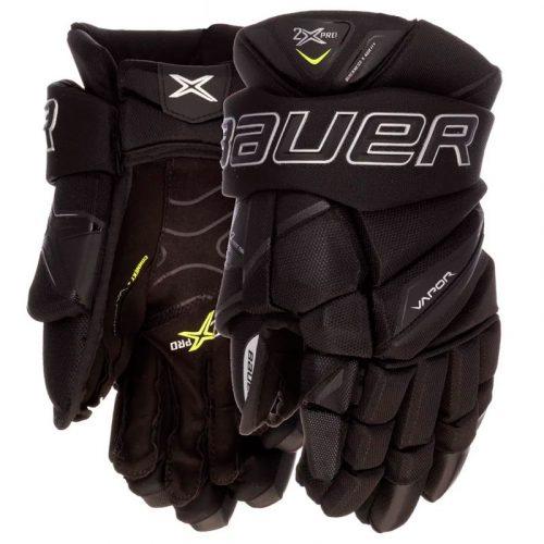 Best-Hockey-Gloves03