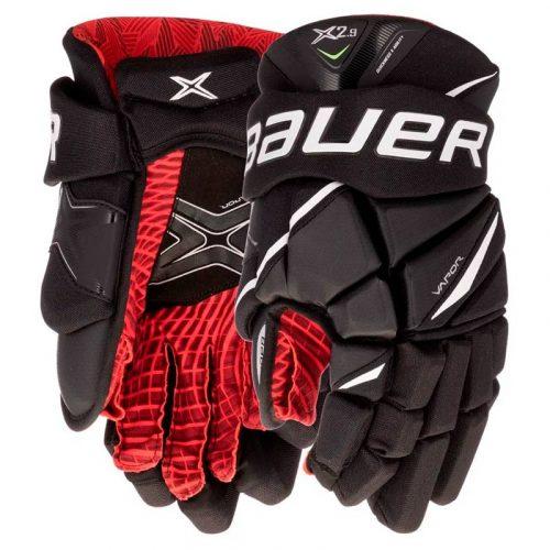 Best-Hockey-Gloves04