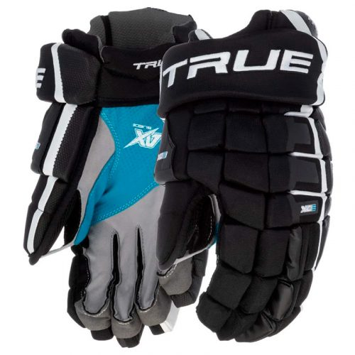 Best-Hockey-Gloves06