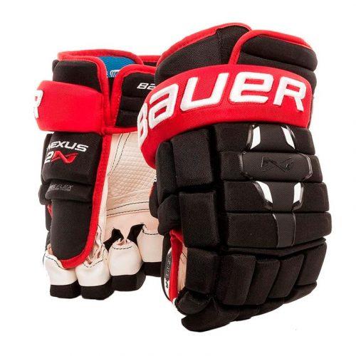 Best-Hockey-Gloves07