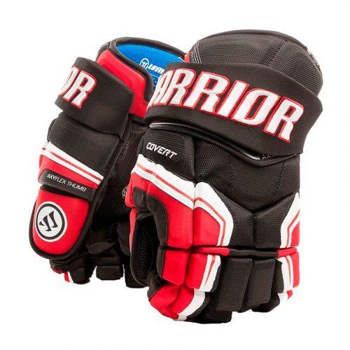 Best-Hockey-Gloves08
