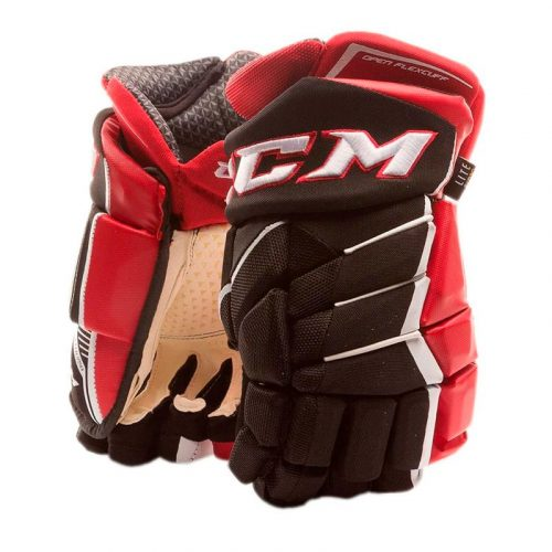 Best-Hockey-Gloves10