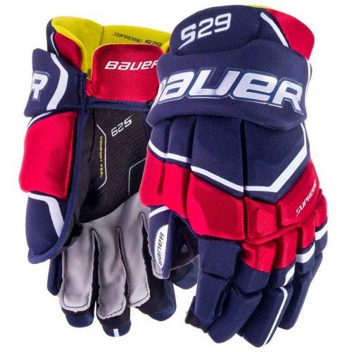 Best-Hockey-Gloves11