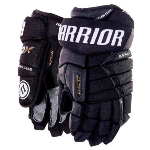 Best-Hockey-Gloves12