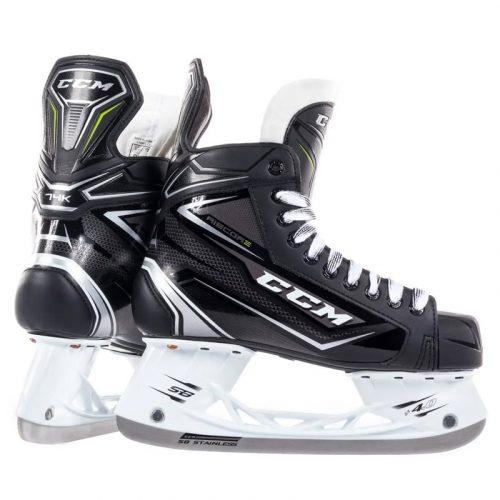 Best-Ice-Skates-For-Beginners02