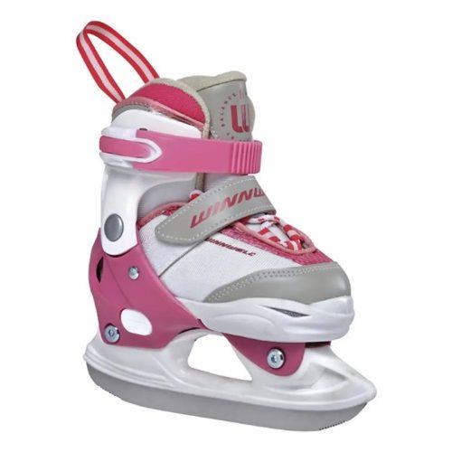 Best-Ice-Skates-For-Beginners04