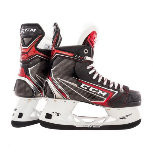 Best-Ice-Skates-For-Beginners05