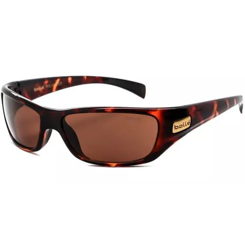best bolle sunglasses for tennis