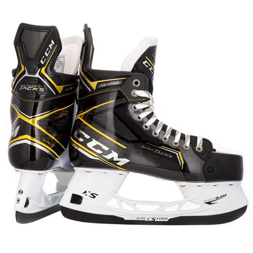 CCM-SUPER-TACKS-AS3-PRO-ICE