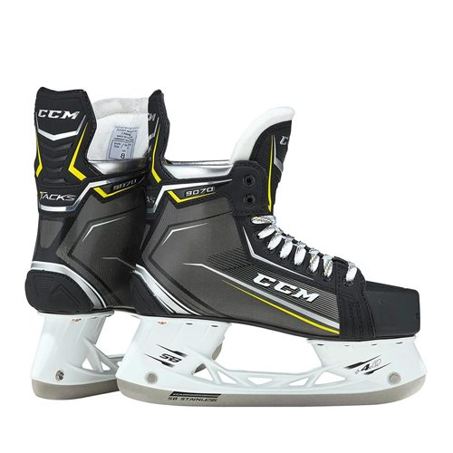 CCM-TACKS-9070-ICE-HOCKEY-S