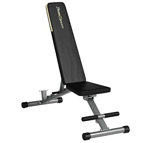 Fitness Reality 1000 Super Max Bench
