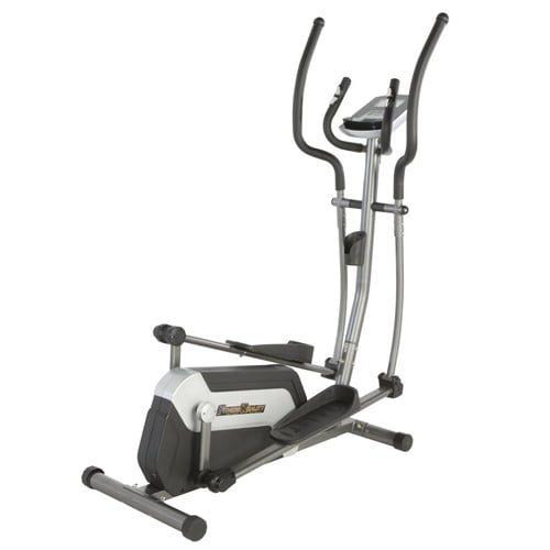 Fitness-Reality-E5500XL