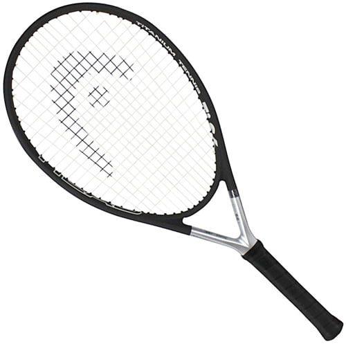 best tennis racket for a beginner