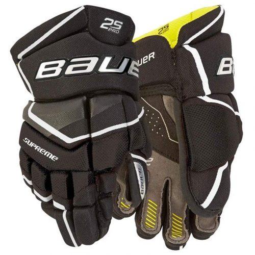 Hockey-Gloves-For-Kids02