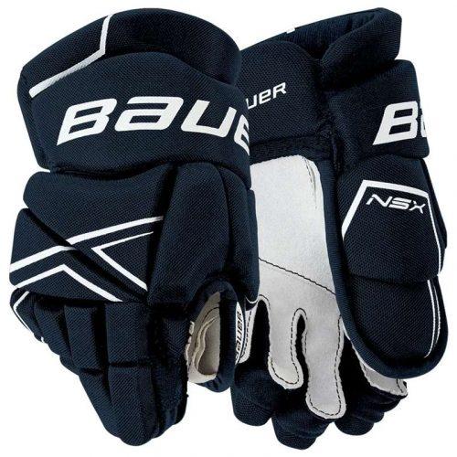 Hockey-Gloves-For-Kids03