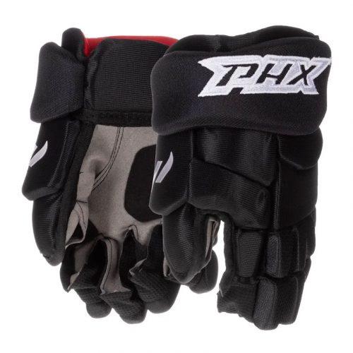 Hockey-Gloves-For-Kids04