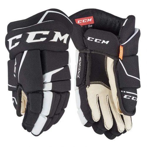 Hockey-Gloves-For-Kids06
