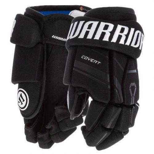 Hockey-Gloves-For-Kids07