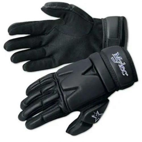 Hockey-Gloves-For-Kids08