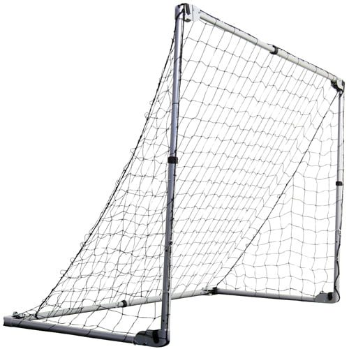 best soccer goals for home use
