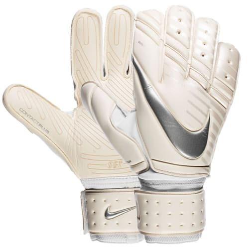 Nike-GK-Premier-SGT