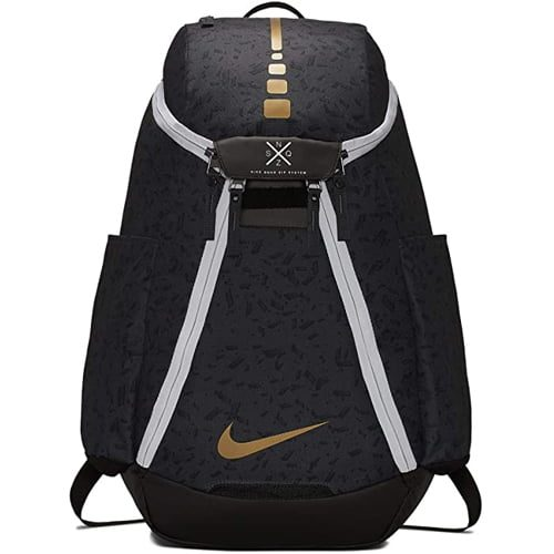nike hoops elite max air 2.0 best basketball backpack