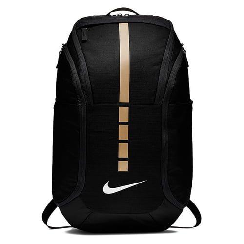 Nike-Hoops-Elite-Pro-Backpack