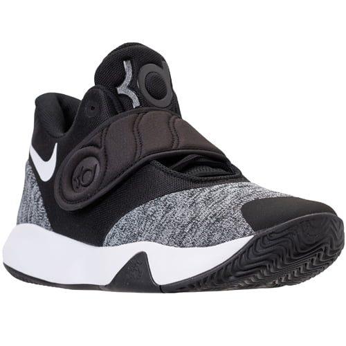 Nike-KD-Trey-5-VI