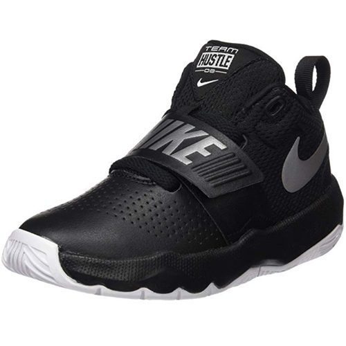 Most stylish basketball shoes for kids