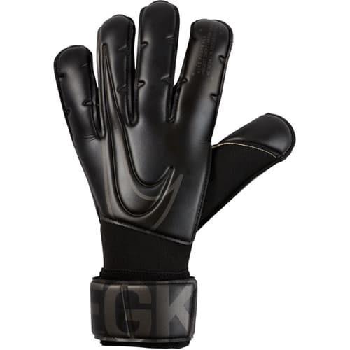 best goalkeeper gloves nike vapor grip 3