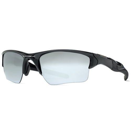 best oakley sunglasses for tennis