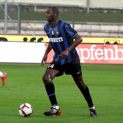 Patrick-Vieira