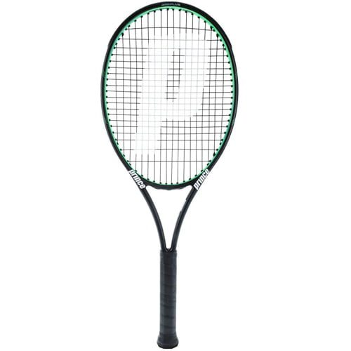 Best handle and grips racquet