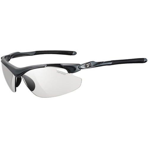 Tifosi-Tyrant-2-Sunglasses