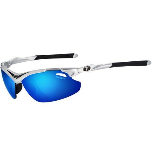 best lens color for tennis sunglasses
