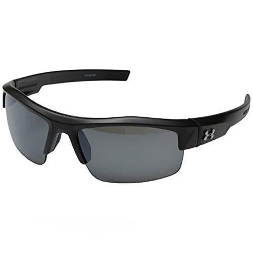 best value tennis sunglasses