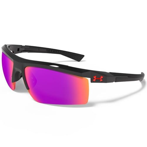 best sports sunglasses for tennis
