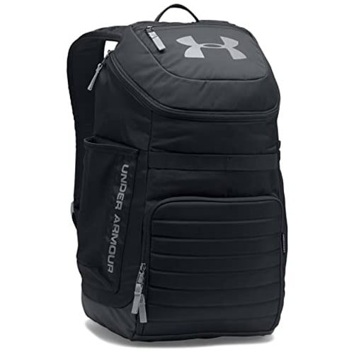 under armour undeniable 3.0 basketball backpack