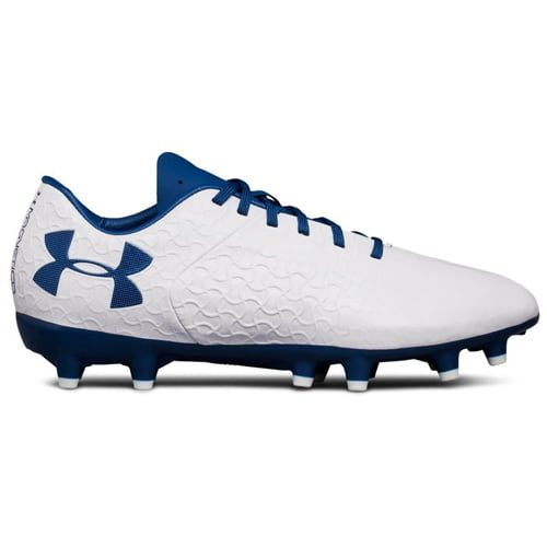 Under Armour Women's Magnetico Premiere Firm Ground