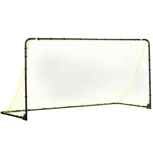 soccer nets for backyard