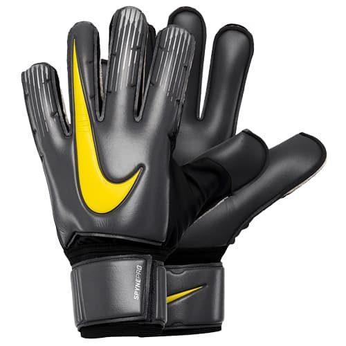nike-spyne-pro-goalie-gloves