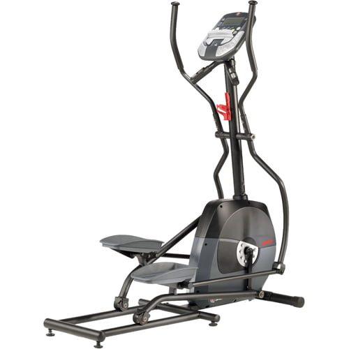 schwinn a40 best entry level elliptical machine under 500