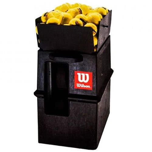 wilson-portable-tennis-machine